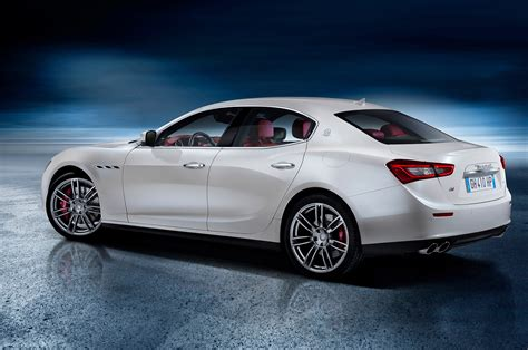 maserati ghibli 2014 price 2014 maserati ghibli review ratings specs prices and