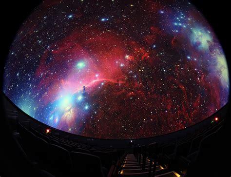 Room Planetarium by About The Planetarium Palomar College Planetarium