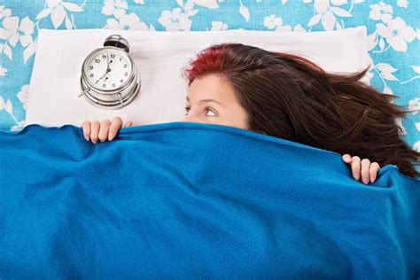 bed habits uitklapbaar bed these 11 bedtime habits will make you happier every morning