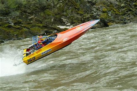 riggins jet boat races salmon river jet boat races start friday at riggins the
