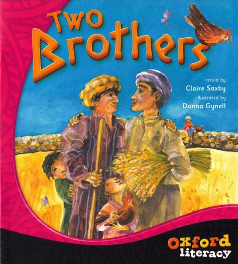two boring brothers books saxby non fiction books