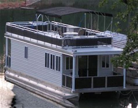 u fab boats 17 best images about houseboat on pinterest floating