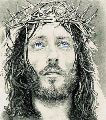 imagenes de jesucristo al oleo desenho realista do rosto de jesus cristo pesquisa