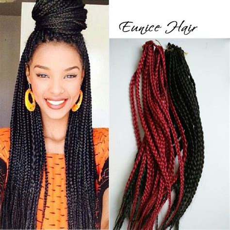 buying box braids hairstyles with color 14 best images about havana hair on pinterest crochet