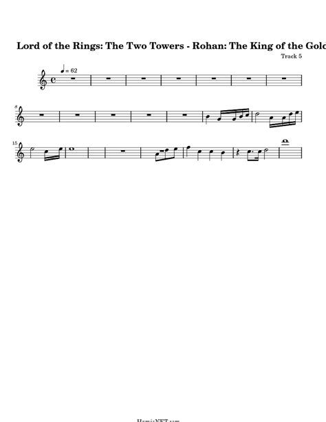 quotes that represent theme in lord of the flies pirates of the caribbean piano sheet music quotes