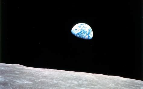 wallpaper earth nasa climate change climate resource center image earthrise
