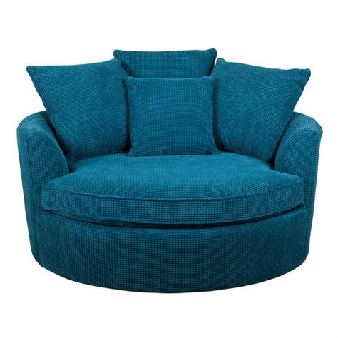 urban barn recliner nest furniture faster chair bumps teal from urban barn