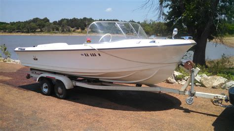 mark twain boat mark twain v sonic 1964 for sale for 1 000 boats from
