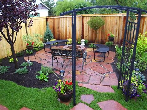 1000 ideas about small yard design on pinterest yard design small yards and yards