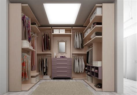 organizza armadio come organizzare la cabina armadio arredobene