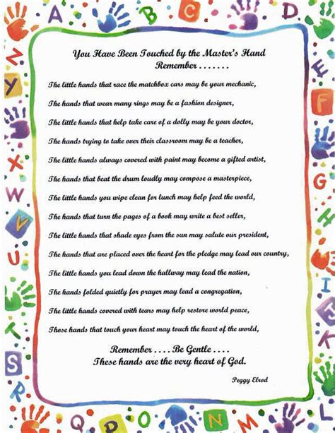 Parent Welcome Letter From Preschool Kindergarten Welcome Letter Peggy Elrod Kinderkapers