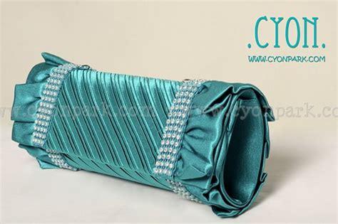 Clutch Pesta Swarovski Tas Pesta Tas Kecil Unik Permata Prewed 80124 tas pesta unik dan murah tas wanita murah toko tas