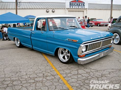 1000 images about 67 72 ford truck on pinterest ford pics of lowered 67 72 ford trucks page 16 ford truck