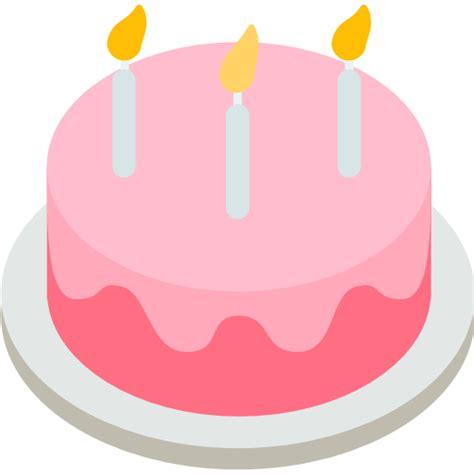 emoji birthday cake you seached for birthday emoji emoji co uk