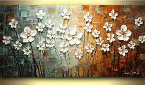 Textured Painting Techniques Canvas - texture paintings amp techniques