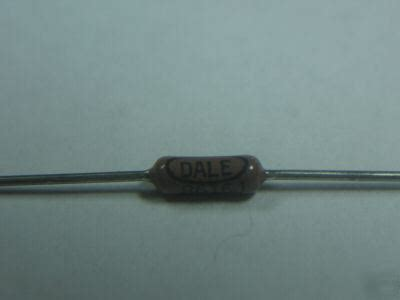 resistor 15k 1 watt 15k ohm 1 8 watt 1 resistors lot of 10
