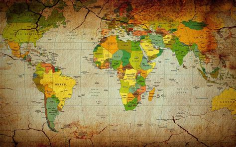 world map with country names high resolution wallpapers 2560x1600 maps countries