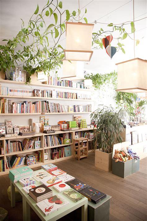 libreria architettura libreria per l infanzia architettura a carpi