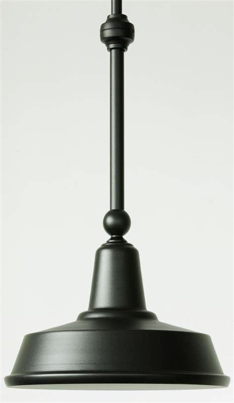 Deckenleuchte Industriestil by Industriestil Deckenle F 252 R Au 223 En Mit Rohrpendel Terra