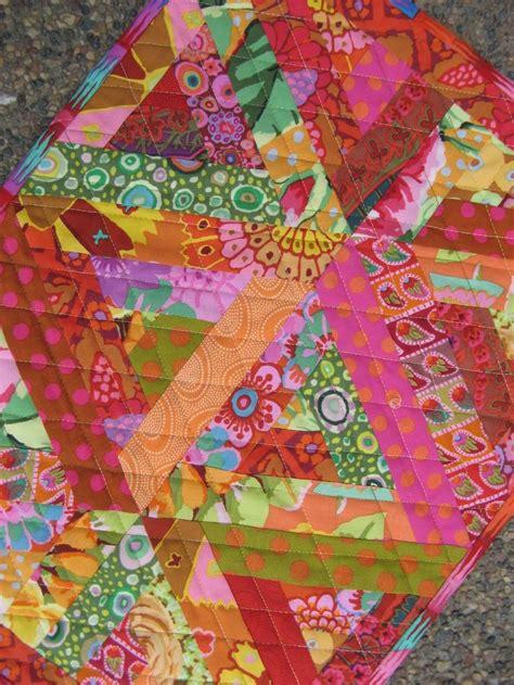 Kaffe Fassett Patchwork - 65 best kaffe fassett quilts images on
