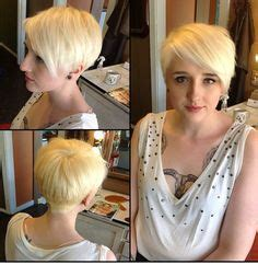 360 view of pixie haircuts with long bangs bangs choppy bangs hairboutique share the knownledge