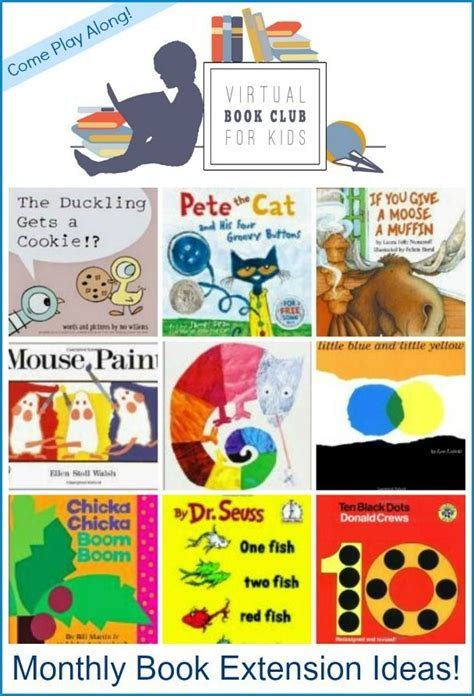 book themes genre 1000 images about library ideas on pinterest reading