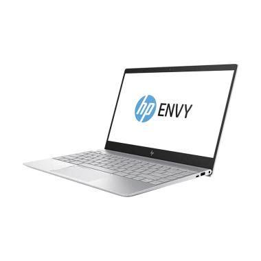 Hp Envy 13 Ad003tx jual hp envy 13 ad003tx 2dn86pa notebook harga