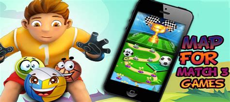 wb themes games level 1 buy level map for puzzle games in sports theme