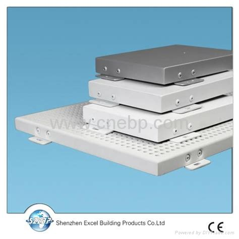 Snap Clip Ceiling Reviews by Sale Snap On Or Lay In Or Clip In T Bar Ceiling Canton 8 Excel Excel China Manufacturer