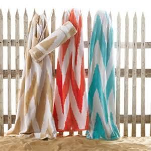 Washing A Duvet Pocketed Beach Towels Decorlinen Com