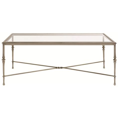 Square Metal Coffee Table by Coffee Table Square Glass Top Metal Coffee Table Chrome