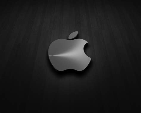 sfondi scrivania mac 10 sfondi in 3d logo apple per personalizzare la