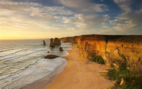 great ocean road australia trip   lifetime telegraph