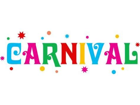 carnevale clipart word clipart carnival pencil and in color word clipart
