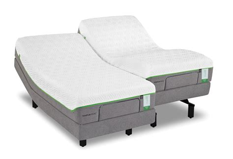 tempur flex 174 supreme the bedroom company