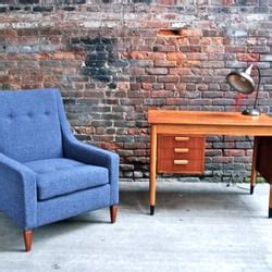 upholstery in brooklyn ny nycoyne furniture repair upholstery 13 photos