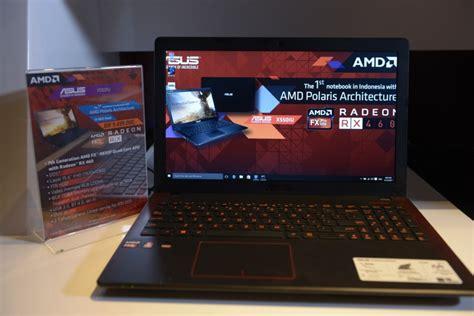 Laptop Asus X550iu review asus x550iu bx001d part 1 desain spesifikasi display panel dan upgrade option