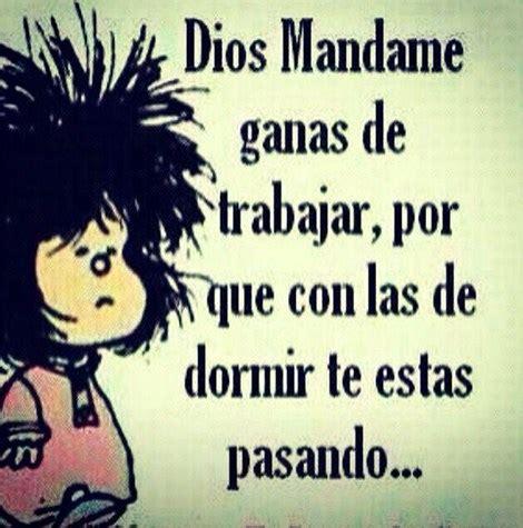 imagenes para perfil whatsapp gratis imagen de mafalda para compartir por whatsapp las