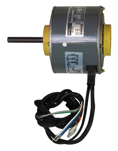 ge ac capacitor 97f9850 ge capacitor distributor 28 images electric standing fan motor wiring diagram electric
