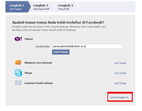 cara membuat usaha online di facebook cara membuat facebook rezollweb co cc