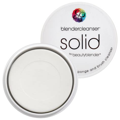 Blender White And Solid Cleanser eek your blender could be loaded with bacteria here s how to keep it clean stellar