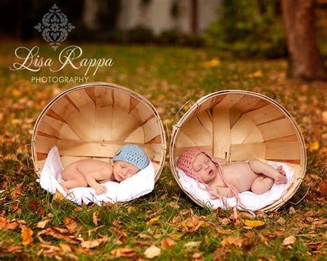 ideas de sesion de fotos  ninos cuates  gemelos