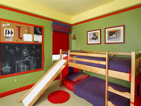kids bedroom wall colors kids room awesome wall colors bedroom for the kids room myuala