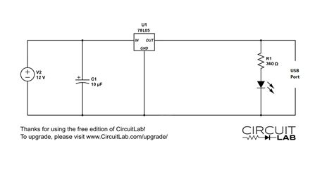 change voltage with resistor transistor ws78l05 datasheet 15 images led l schakelingen regulador 78l05 ncp1117 33g 17