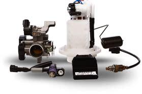 Injektorinjector Vixion Original Yamaha jual sparepart motor yamaha asli original termurah dan terlengkap sekilas mengenai sistem
