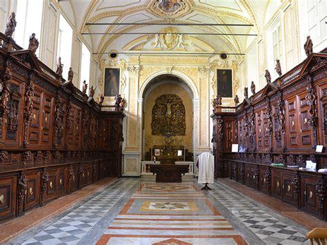 Casa Professa by Complesso Di Casa Professa Vivi A Palermo