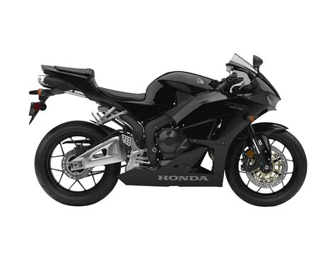 honda cbr 600 black 2015 honda cbr600rr review