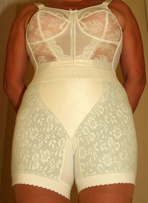 girdle stocking 28 best images about girdles on pinterest