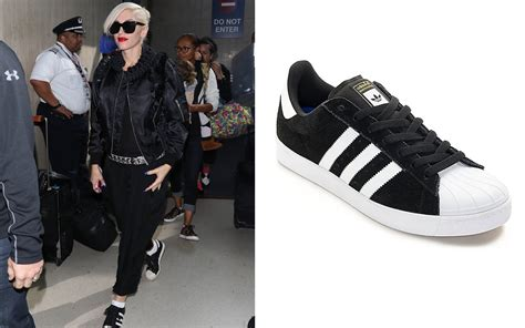 most comfortable tennis shoes for standing all day the stylish comfy shoes that celebrities wear for