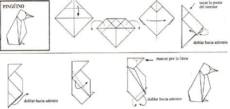 Www Origami Org Uk - oriol lugo real origami papiroflexia el arte de doblar